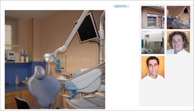 Foto de Clínica Dental Basi en Masquemedicos