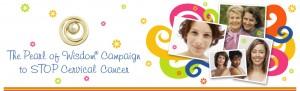 Semana de prevención del cáncer de cérvix