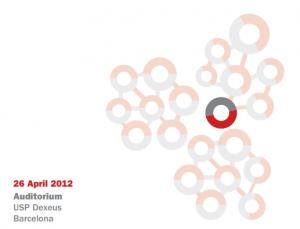 Breves: Simposio sobre melanoma en Barcelona