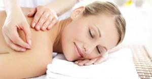 Nueva sección Terapias alternativas en Masquemedicos