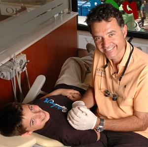 Doctor Pedro Pérez Ortodoncia Mallorca
