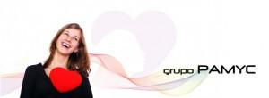 Programa de Salud Mujer y Corazón