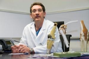 Factores de crecimiento, puerta abierta a la investigación en regeneración celular