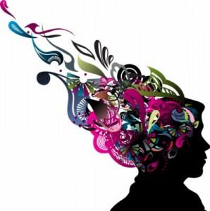 ¿Realmente sabes lo que es la Hipnosis?