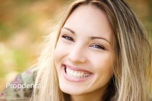 ¿Dentistas o asesores de imagen?