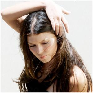 Trasplante del pelo en mujeres