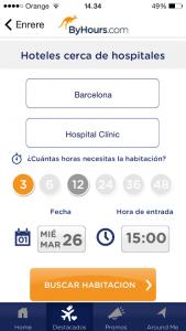 byhours-app2