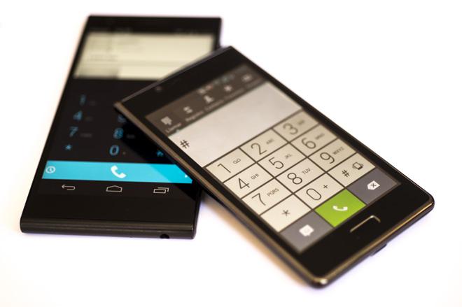 Teléfonos móviles e inalámbricos y riesgo de tumor cerebral