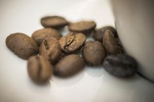 El cáncer de piel se podría prevenir tomando café