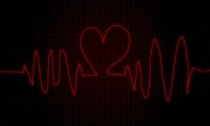 Rehabilitación cardiaca tras una cardiopatía