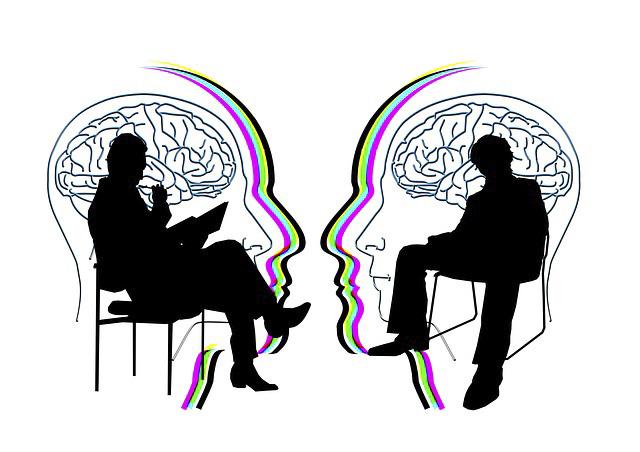 psicologo 2 final
