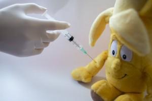 Hepatitis B: Directrices de la OMS