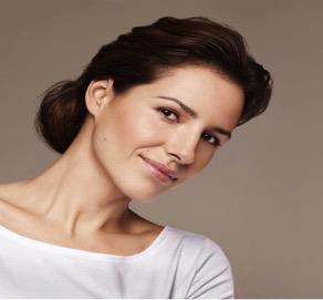 ¿Lifting facial o hilos tensores? ¿Qué tratamiento elijo y por qué?