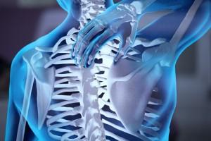 Paracetamol, no tan efectivo para el dolor de espalda