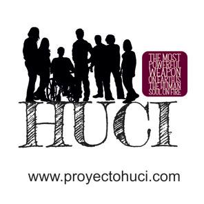 Proyecto_HUCI
