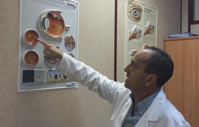 Dr_Ascaso_DMAE