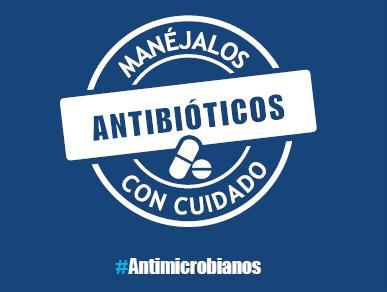 SemanaAntibióticos_PostalLogo