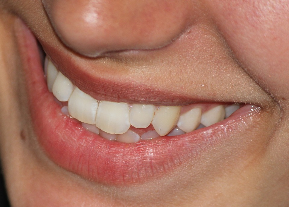 smile-665433_960_720