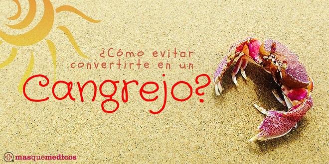 cangrejo2