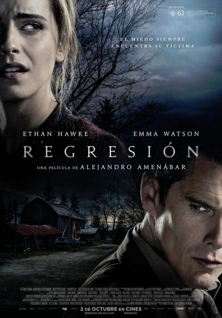 regression-504007684-large