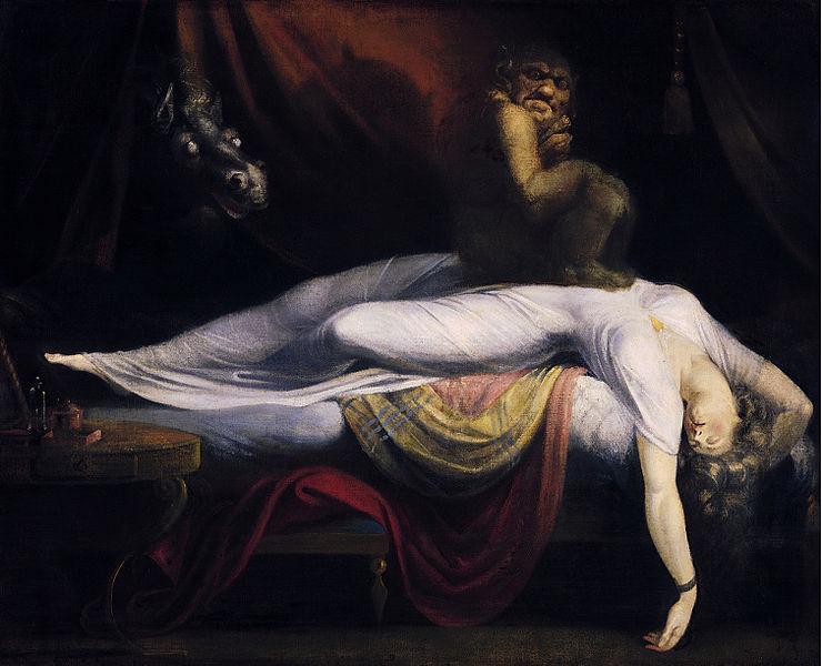 John_Henry_Fuseli_-_The_Nightmare