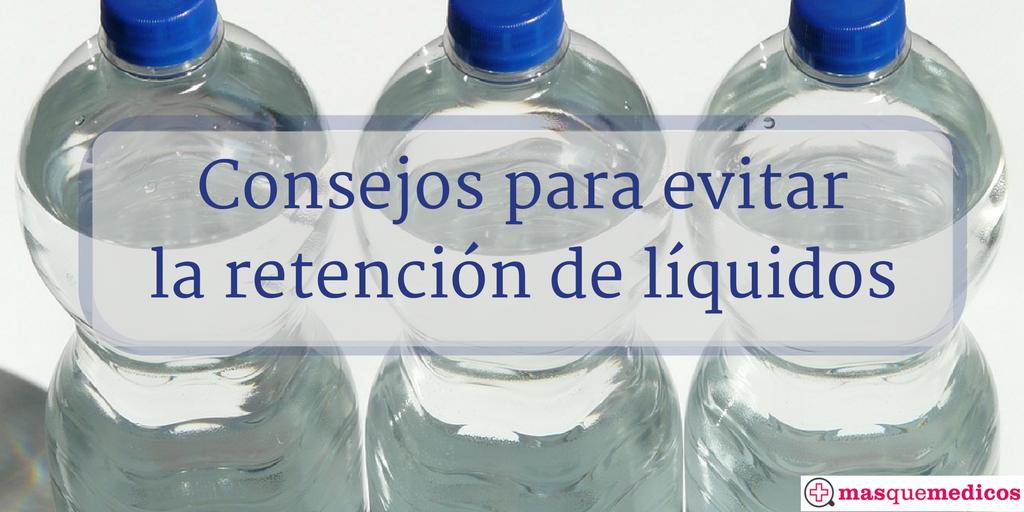 como-evitarla-retencionde-liquidos-1
