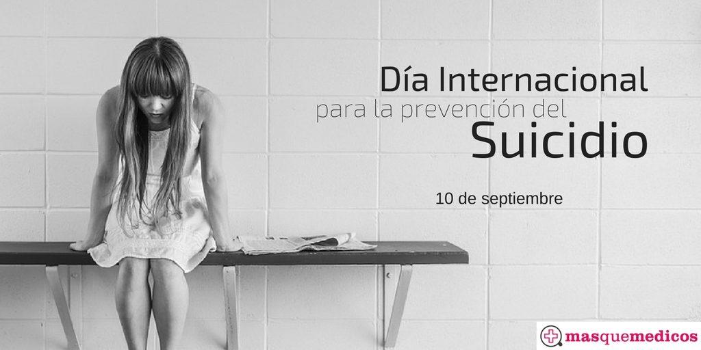 dia-internacional