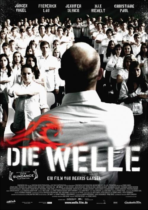 die_welle-831812097-large