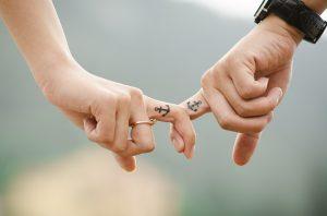 Divorcios post vacacionales, una tendencia en España