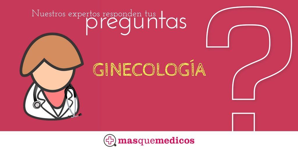 preguntas-ginecologia