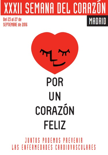 semana-corazon-madrid