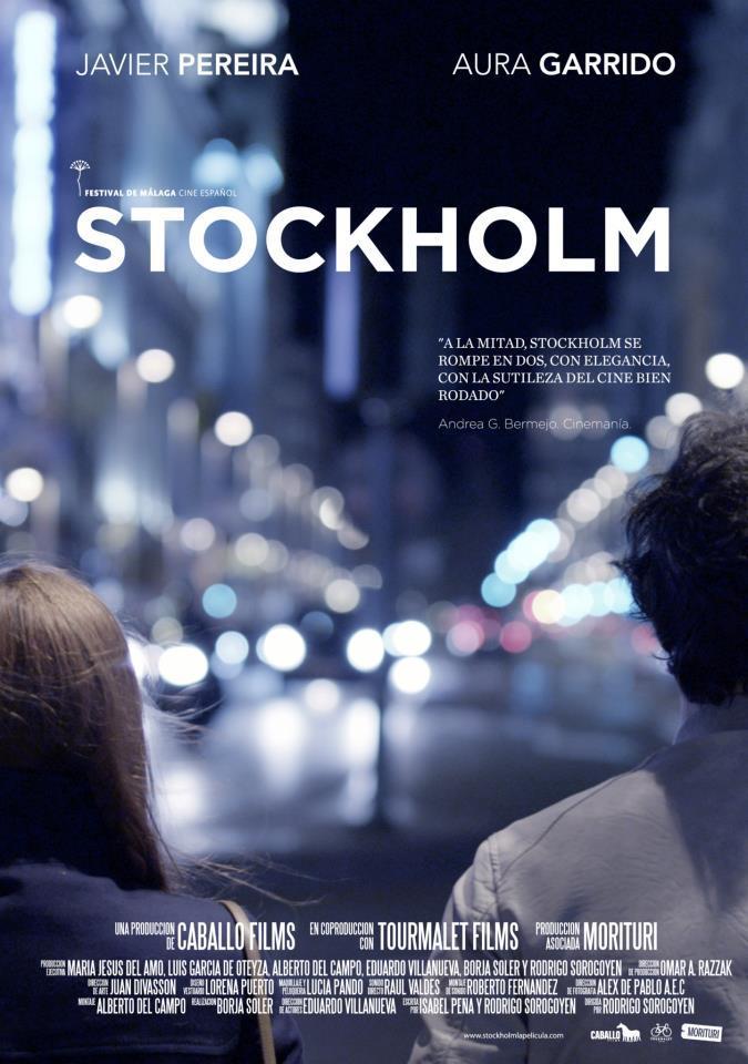 stockholm-582832257-large