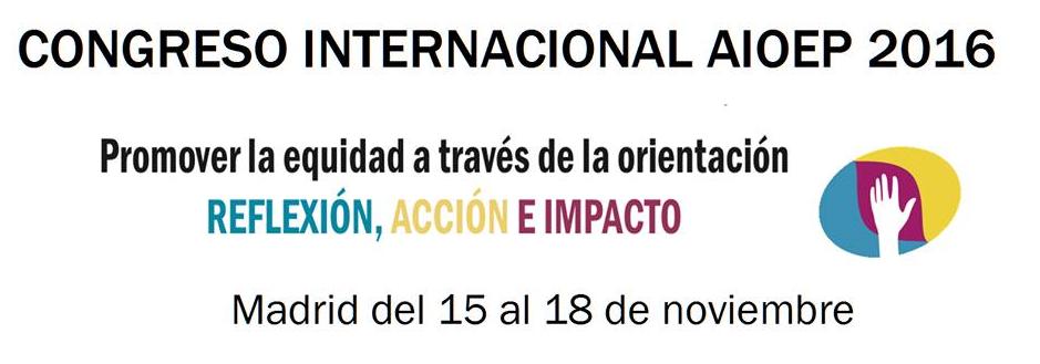 congreso-de-la-asociacion-internacional-de-orientacion-educativa-y-profesional