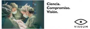13 de octubre Día Mundial de la Visión: Retos de salud ocular