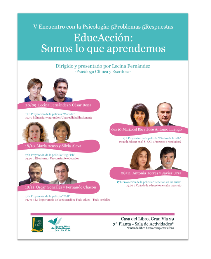 educaccion