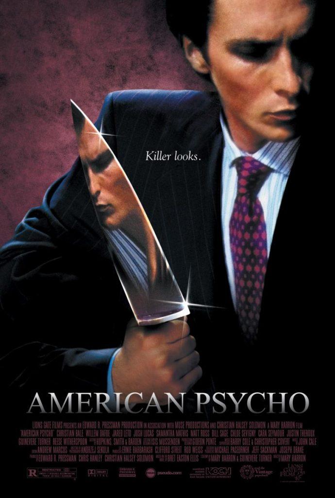 american_psycho-503776720-large
