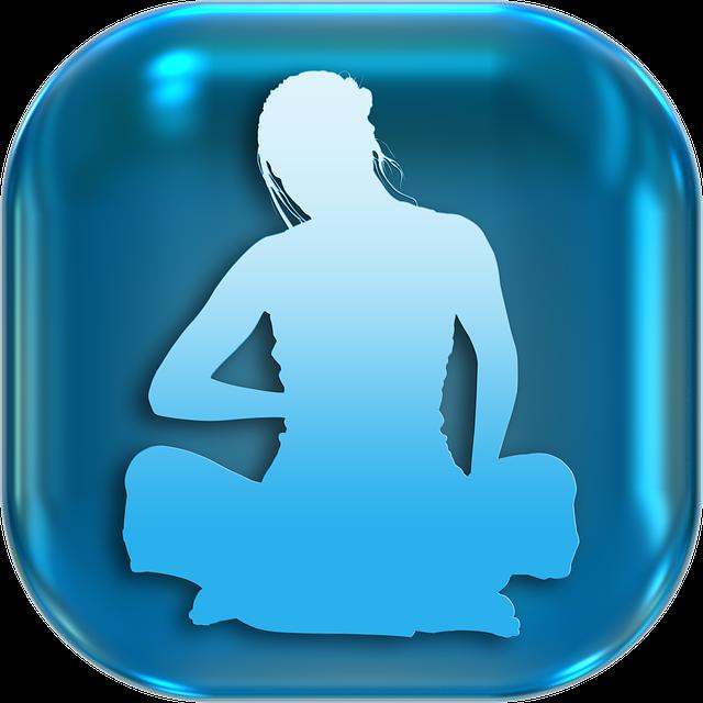 simbolo-de-meditacion