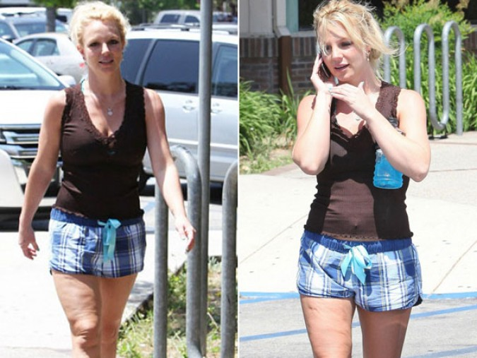britney-celulitis_post