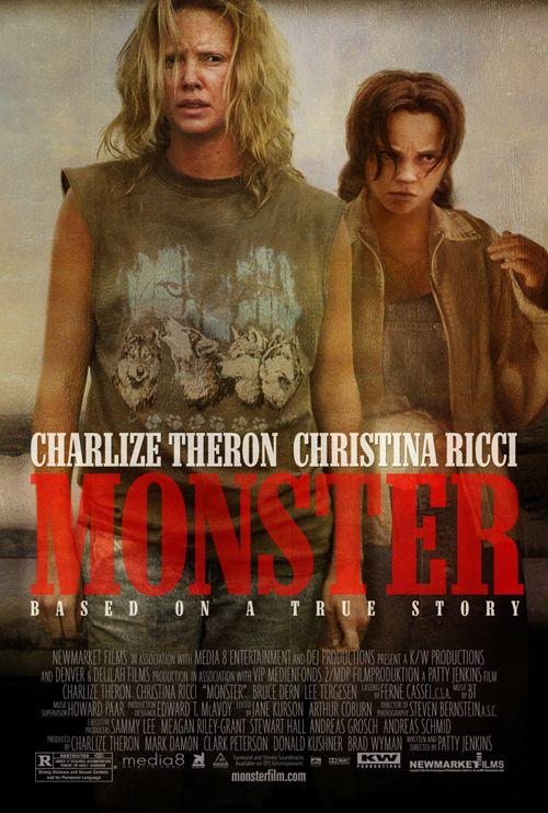 monster-pelicula