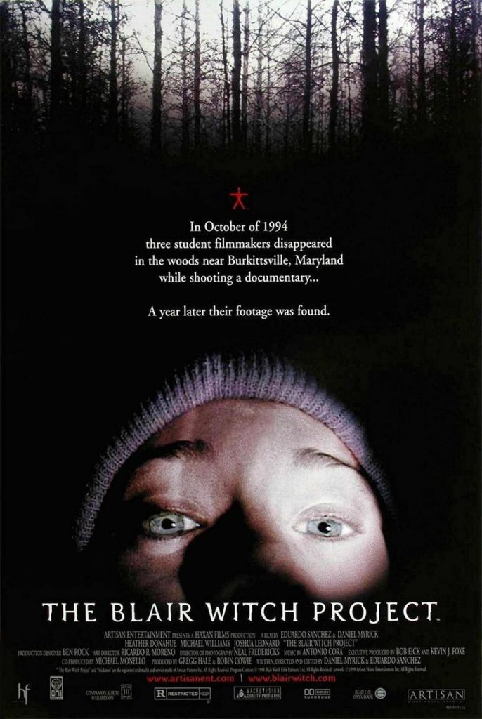the_blair_witch_project-169732125-large