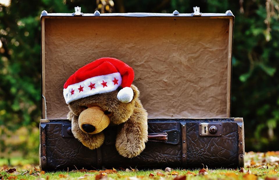 navidad-blog-mqm