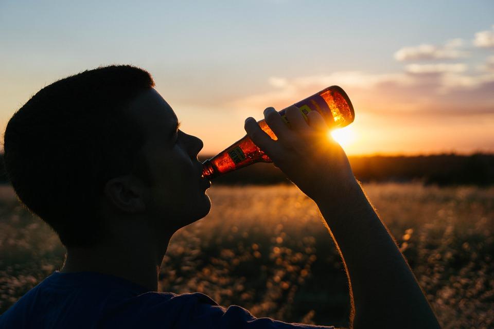 reducir-el-consumo-de-alcohol-entre-jovenes