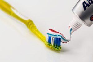 Recomendaciones para evitar la periodontitis y otras enfermedades bucodentales