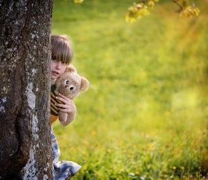 Trastornos mentales en niños: Cómo identificarlos