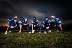 Psicología del deporte: coaching y mindfulness deportivo