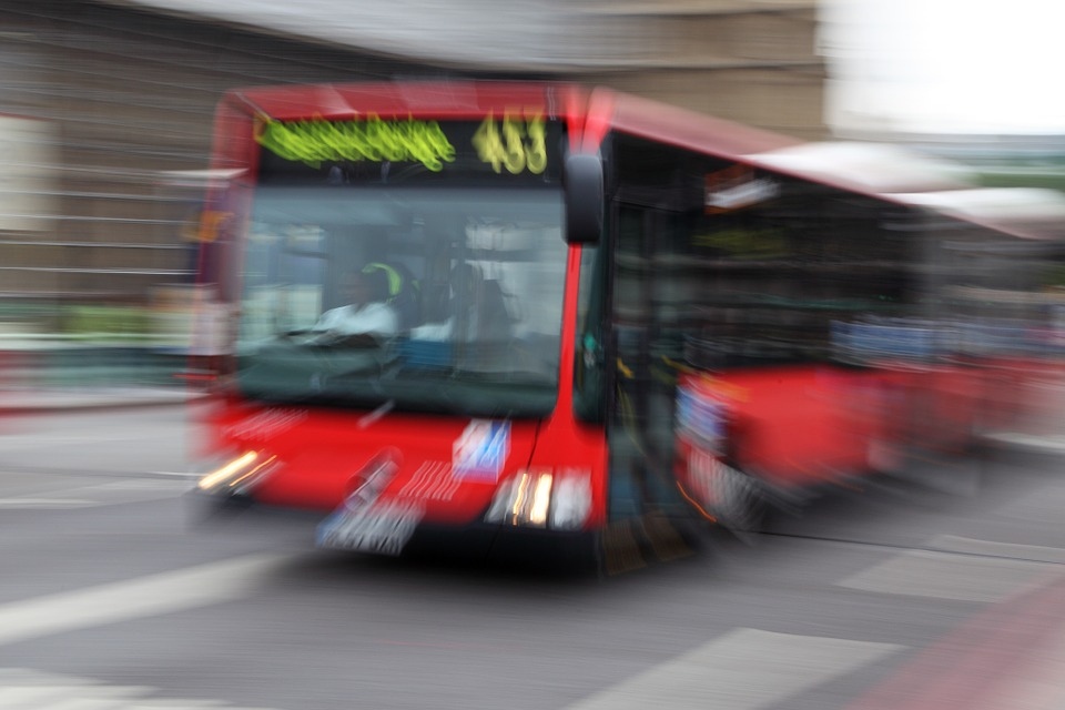 bus-borroso