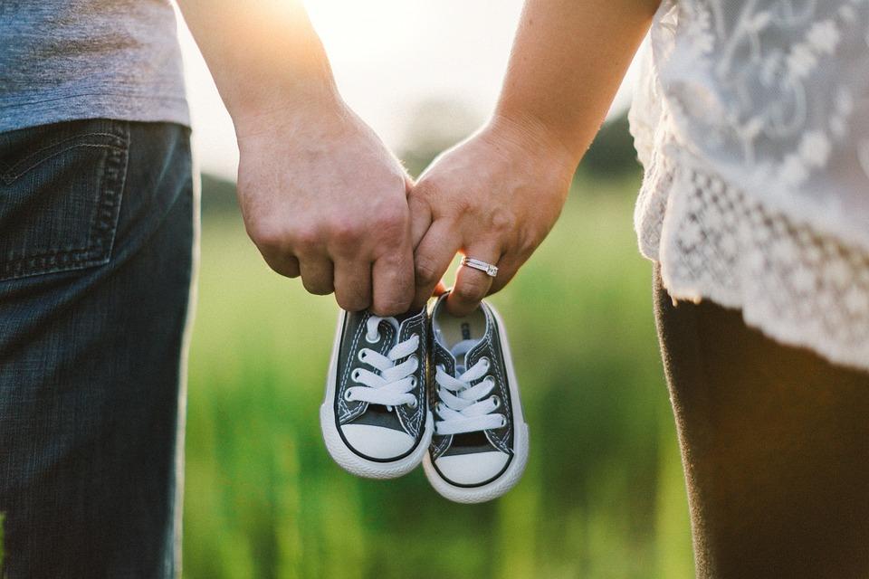 Impacto emocional de la infertilidad