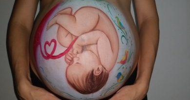 acido fólico en el embarazo