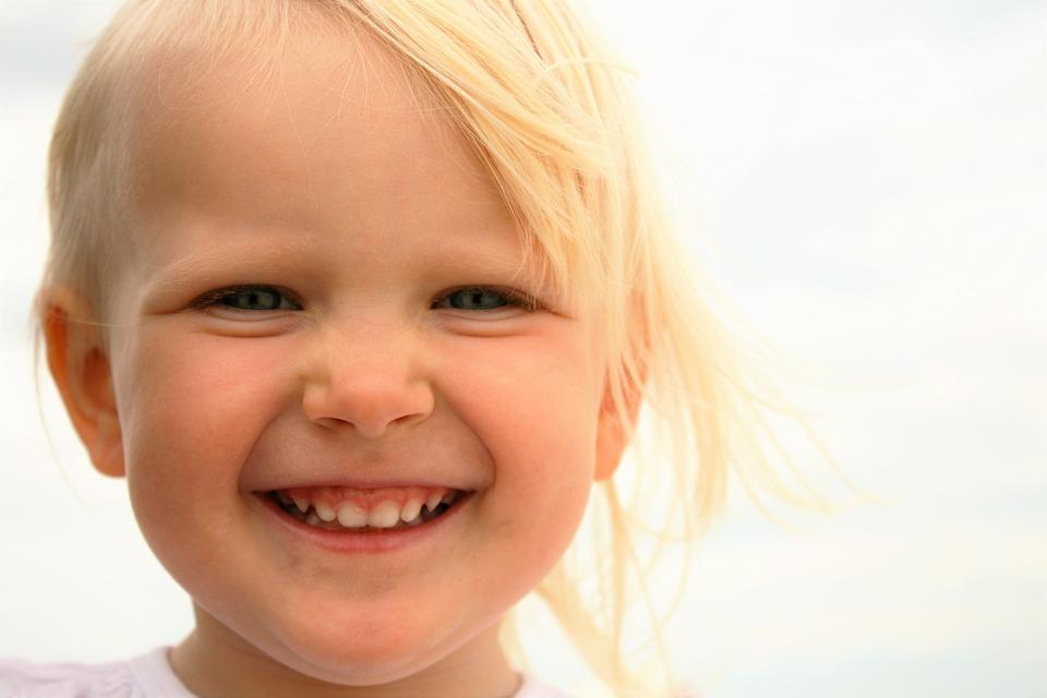 ortodoncia-pequenos