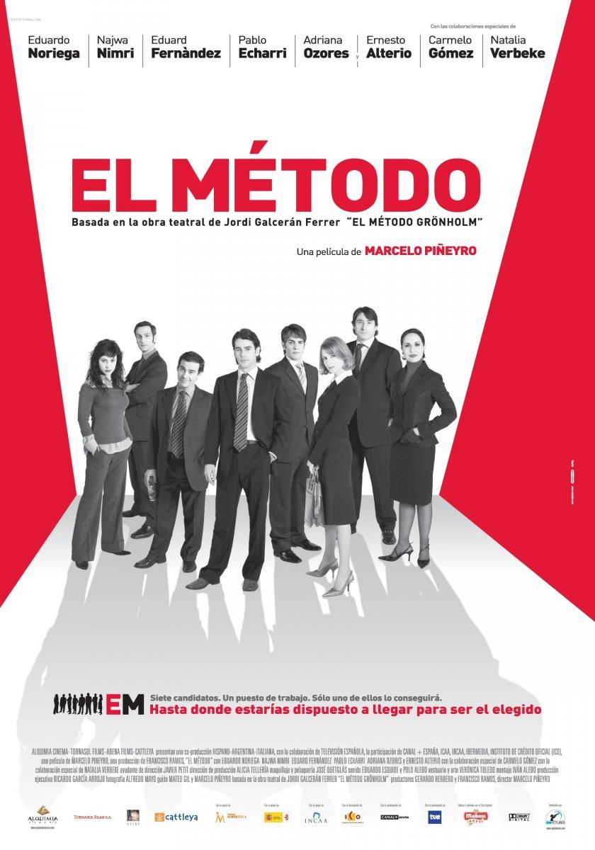 el_metodo-411717926-large